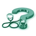 پرسش و پاسخ-FAQ
