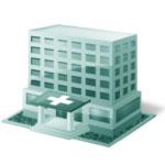 بیمارستانها-Admission Centers